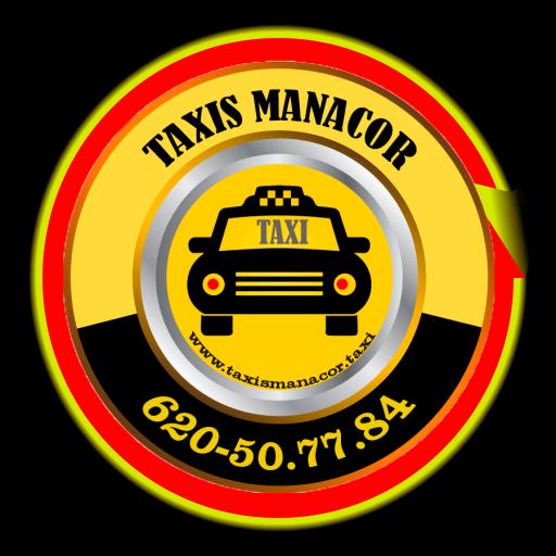 Taxis manacor